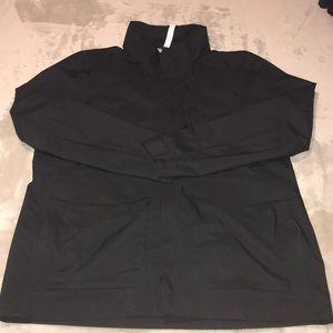 Men's Lululemon Water-Resistant Jacket